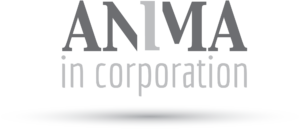 logo-Anima_big_trasparente