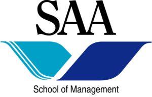 SAA_scarl