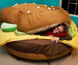 hamburger-riciclo-culturale-cibo